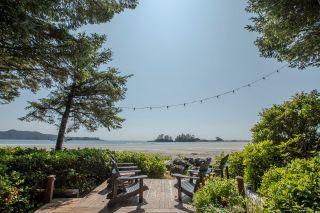 Photo 2: 1327 Chesterman Beach Rd in TOFINO: PA Tofino House for sale (Port Alberni)  : MLS®# 831156
