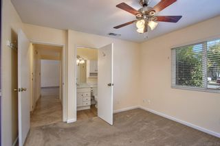 Photo 14: SAN CARLOS House for sale : 3 bedrooms : 6244 Rose Lake Avenue in San Diego