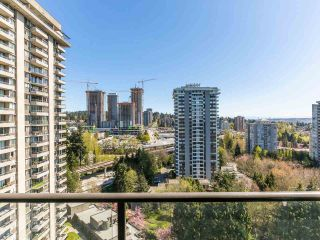 Photo 20: 1406 3980 CARRIGAN Court in Burnaby: Government Road Condo for sale (Burnaby North)  : MLS®# R2571360
