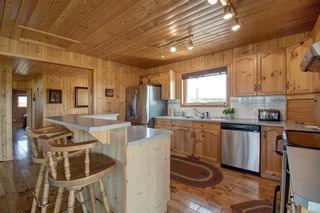 Photo 43: 3245 Twp Rd 292: Rural Mountain View County Detached for sale : MLS®# A1144764