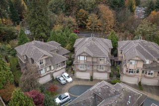 """Photo 27: 15 8868 16TH Avenue in Burnaby: The Crest Townhouse for sale in """"CRESCENT HEIGHTS"""" (Burnaby East)  : MLS®# R2514373"""