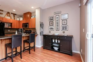 Photo 9: 25 1055 RIVERWOOD GATE in PORT COQ: Riverwood Townhouse for sale (Port Coquitlam)  : MLS®# R2008388