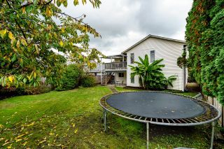 Photo 36: 3155 GLADE Court in Port Coquitlam: Birchland Manor House for sale : MLS®# R2625900