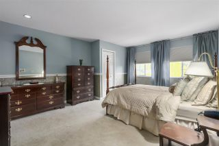 Photo 11: 2307 MAGNUSSEN Place in North Vancouver: Westlynn House for sale : MLS®# R2405586
