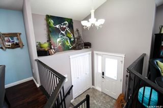 Photo 9: 211 15th Street in Battleford: Residential for sale : MLS®# SK854438