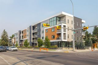 Photo 28: 205 2702 17 Avenue SW in Calgary: Shaganappi Apartment for sale : MLS®# A1133051