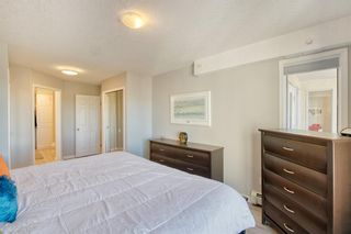 Photo 15: 404 7239 Sierra Morena Boulevard SW in Calgary: Signal Hill Apartment for sale : MLS®# A1153307