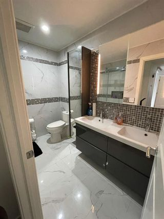 Photo 13: 51 Maryvale Place NE in Calgary: Marlborough Detached for sale : MLS®# A1116299
