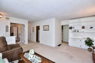 Photo 5: 384 Rouge Highlands Drive in Toronto: Rouge E10 House (Bungalow) for sale (Toronto E10)  : MLS®# E4679326