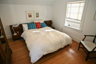 Photo 13: 3012 W 14TH Avenue in Vancouver: Kitsilano House for sale (Vancouver West)  : MLS®# R2149932