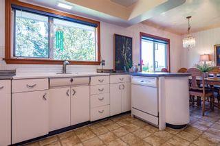 Photo 18: 4241 Buddington Rd in : CV Courtenay South House for sale (Comox Valley)  : MLS®# 857163