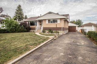 Photo 23: 5908 102 Avenue in Edmonton: Zone 19 House for sale : MLS®# E4262009