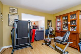 Photo 29: 2917 DELAHAYE Drive in Coquitlam: Canyon Springs House for sale : MLS®# R2559016