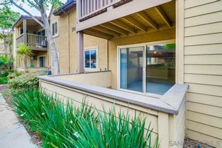Photo 26: IMPERIAL BEACH Condo for sale : 2 bedrooms : 1905 Avenida del Mexico #156 in San Diego