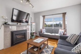 """Photo 8: 318 8611 GENERAL CURRIE Road in Richmond: Brighouse South Condo for sale in """"SPRINGATE"""" : MLS®# R2582729"""