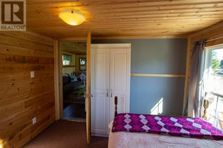 Photo 9: 38 Sea Heather LANE in Bayfield: House for sale : MLS®# M130827
