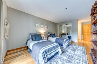 """Photo 14: 230 3309 PTARMIGAN Place in Whistler: Blueberry Hill Condo for sale in """"Greyhawk"""" : MLS®# R2584007"""