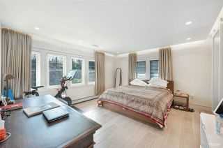 Photo 30: 1407 W 33RD Avenue in Vancouver: Shaughnessy House for sale (Vancouver West)  : MLS®# R2553390