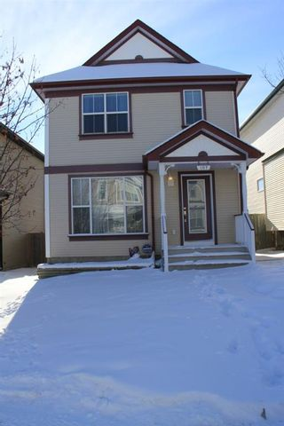Photo 2: 107 Tuscany Valley Rise NW in Calgary: Tuscany Detached for sale : MLS®# A1073577