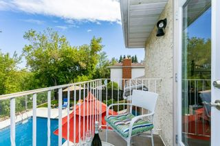 Photo 24: 8114 100 Avenue: Fort Saskatchewan House for sale : MLS®# E4247008