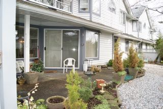 """Photo 16: 3 9251 122 Street in Surrey: Queen Mary Park Surrey Townhouse for sale in """"Kensington Gate"""" : MLS®# R2142201"""