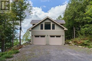 Photo 9: 1119 SKELETON LAKE Road Unit# 29 in Utterson: House for sale : MLS®# 40166463