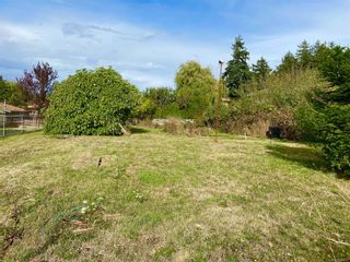 Photo 2: 722 Violet Ave in : SW Marigold Land for sale (Saanich West)  : MLS®# 856677