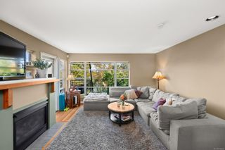 Photo 3: 7 864 Central Spur Rd in Victoria: VW Victoria West Row/Townhouse for sale (Victoria West)  : MLS®# 886609