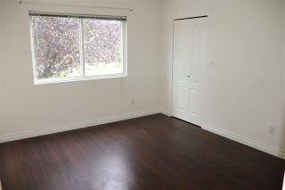 Photo 6: 12649 93 Avenue in Surrey: Queen Mary Park Surrey 1/2 Duplex for sale : MLS®# R2399379