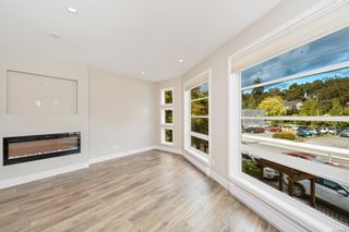 Photo 13: 2 3440 Linwood Ave in Saanich: SE Maplewood Row/Townhouse for sale (Saanich East)  : MLS®# 886907