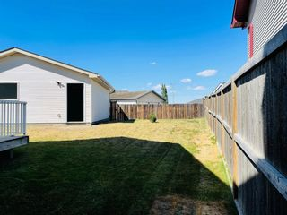 Photo 32: 75 Cranberry Square SE in Calgary: Cranston Detached for sale : MLS®# A1138183
