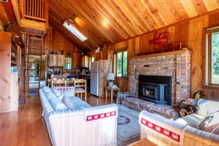 Photo 34: 230 Smith Rd in : GI Salt Spring House for sale (Gulf Islands)  : MLS®# 851563