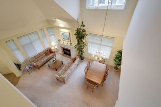 Photo 5: 36 5900 FERRY ROAD in Ladner: Neilsen Grove Home for sale ()  : MLS®# R2235589