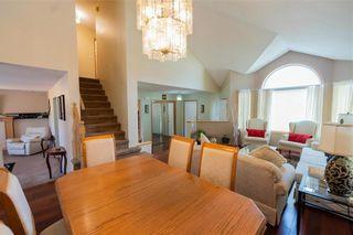 Photo 7: 1093 Scurfield Boulevard in Winnipeg: Whyte Ridge Residential for sale (1P)  : MLS®# 202105142