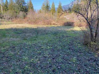 "Photo 2: 2565 LEGGETT Drive in Port Moody: Anmore Land for sale in ""ANMORE"" : MLS®# R2478367"