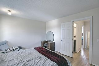 Photo 25: 2 14736 Deerfield Drive SE in Calgary: Deer Run Row/Townhouse for sale : MLS®# A1075072