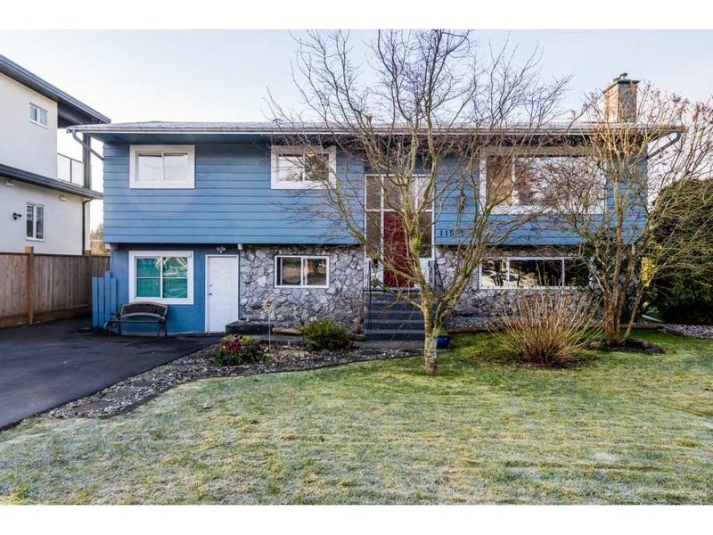 FEATURED LISTING: 11558 73A Avenue Delta