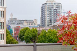 Photo 20: 404 610 Johnson St in VICTORIA: Vi Downtown Condo for sale (Victoria)  : MLS®# 760752