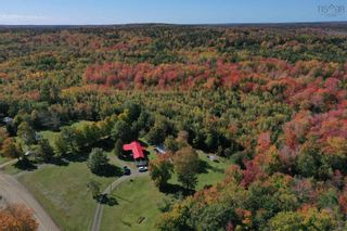 Photo 3: 82 MORGANVILLE Road in Bear River: 401-Digby County Residential for sale (Annapolis Valley)  : MLS®# 202125854
