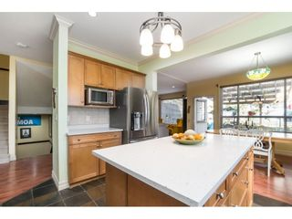 """Photo 5: 13336 235 Street in Maple Ridge: Silver Valley House for sale in """"BALSAM CREEK"""" : MLS®# R2450650"""
