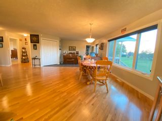 Photo 9: 58327 HWY 2: Rural Westlock County House for sale : MLS®# E4265202
