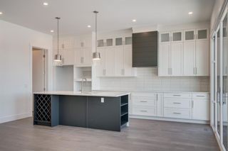 Photo 10: 154 69 Street SW in Calgary: Strathcona Park Residential for sale : MLS®# A1054727