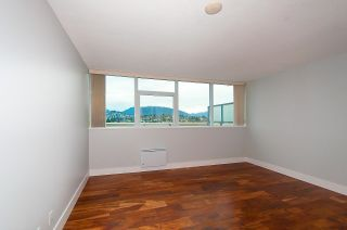 """Photo 11: 2604 5611 GORING Street in Burnaby: Central BN Condo for sale in """"Legacy"""" (Burnaby North)  : MLS®# R2624537"""