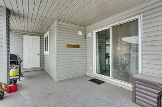 Photo 23: 4415 604 8 Street SW: Airdrie Apartment for sale : MLS®# A1049866