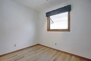 Photo 14: 239 Hidden Valley Landing NW in Calgary: Hidden Valley Detached for sale : MLS®# A1108201