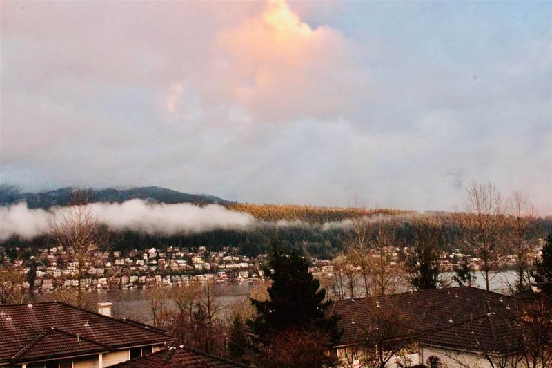 FEATURED LISTING: 204 - 121 SHORELINE Circle Port Moody