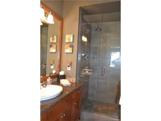 Photo 20: 135 Longspoon Drive in Vernon: Predator Ridge House for sale : MLS®# 10141090
