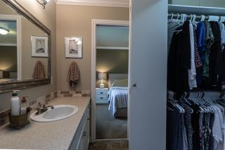 Photo 31: 2107 KODIAK Court in Abbotsford: Abbotsford East House for sale : MLS®# R2501934