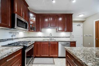 """Photo 6: A408 8218 207A Street in Langley: Willoughby Heights Condo for sale in """"Walnut  Ridge"""" : MLS®# R2588571"""