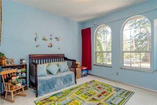 "Photo 23: 2683 134 Street in Surrey: Elgin Chantrell House for sale in ""ELGIN CHANTRELL"" (South Surrey White Rock)  : MLS®# R2523756"